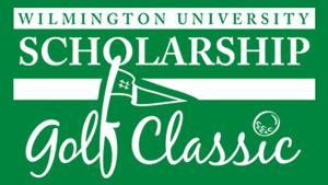 WilmU Scholarship Golf Classic