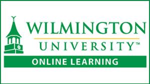 WilmU Online Blog