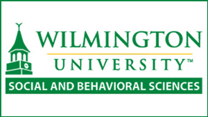 College of Social and Behavioral Sciences – Dean's Blog